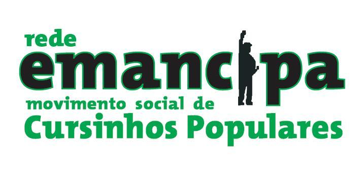 Rede Emancipa de Cursinhos Populares lança novo site
