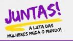 JUNTAS! online