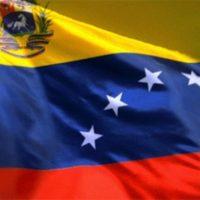 A esfinge bolivariana: Impressões sobre a Venezuela atual