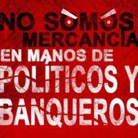 Novidades direto da Puerta del Sol!