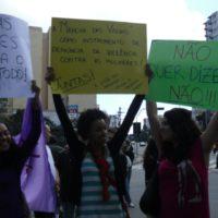Estaremos Juntas! no Encontro do Juntos! em Goiânia