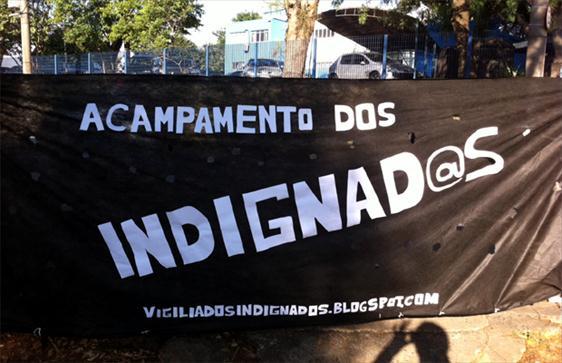Quando os de baixo se movem os de cima caem: Dr. Hélio prefeito de Campinas cassado!