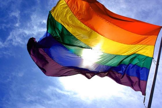 Dia da visibilidade lésbica: contra a violência machista e lesbofóbica dos estupros corretivos