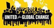 INDIGNE-SE: 15 de Outubro em Uberlândia