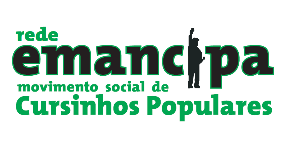15 de Outubro de 2011: Rede Emancipa presente!