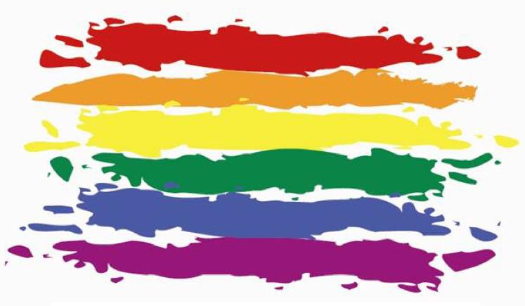 Contra a Homofobia, somos todos Indignados!