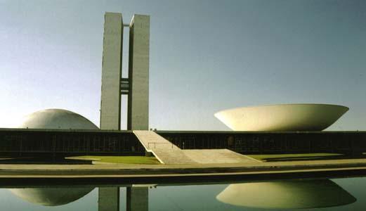 15.O em Brasília! Indignados do mundo, estamos Juntos!