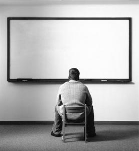 Ensino Médio no RS vai mudar… pra pior!