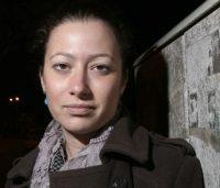 Mulher se nega a sentar na parte traseira de ônibus e vira símbolo em Israel