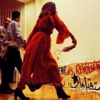 Tunísia: Um ano sem Ben Ali