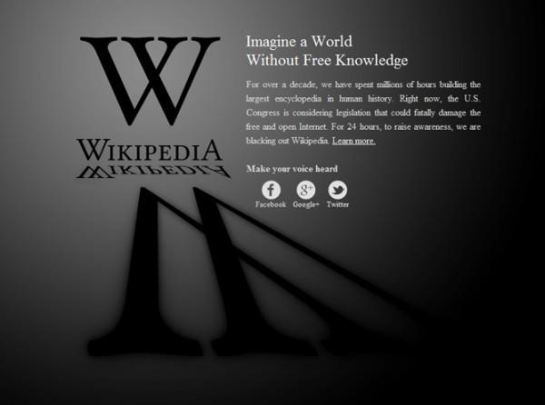 Um passo adiante na defesa da liberdade na internet