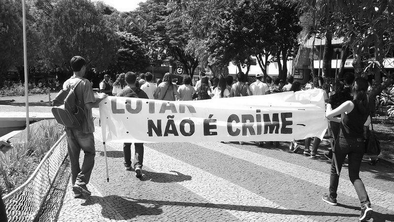 #NÃO PAGO!