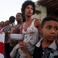 Juntos! na Greve da PM da Bahia