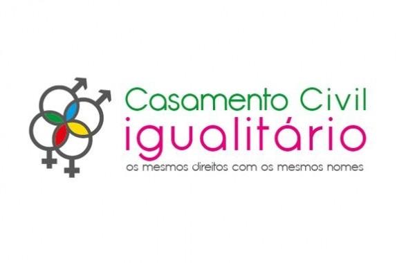 Juntos! na campanha pelo Casamento Civil igualitário