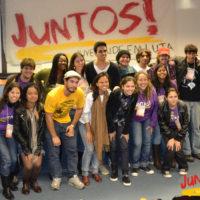 Manifesto de Porto Alegre – 1º Encontro Estadual do Juntos!