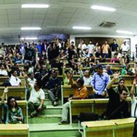 Universidade de Brasília (UnB) deflagra greve!