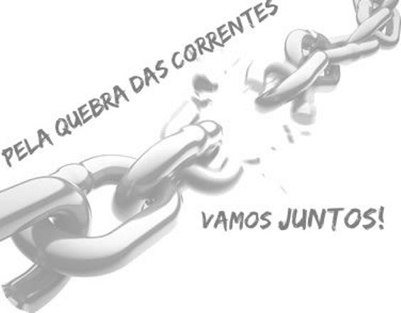13 de maio: Liberdade sem asas, fome sem pão