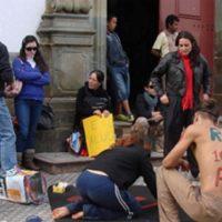 #GreveFederais e a utopia da educação brasileira