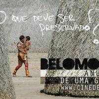 Belo Monte – Anúncio de Uma Guerra