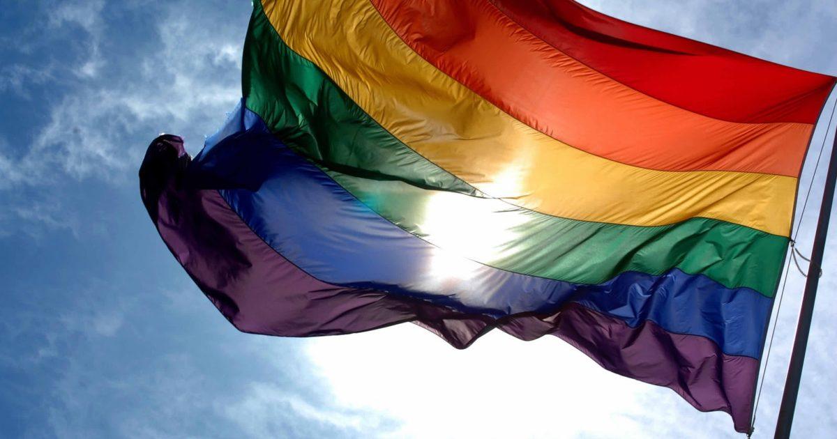 Pela cidadania LGBT: organizados em Belém para construir outro futuro