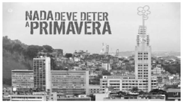 O PSOL como alternativa