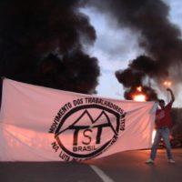 Pedido de reintegração de posse em Brasília gera protestos e mobilizações