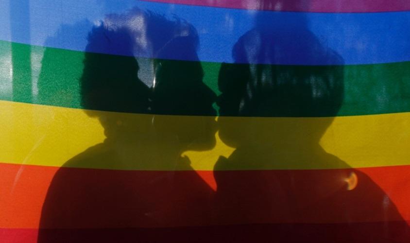 Nota de repúdio à ação lesbofóbica na UnB