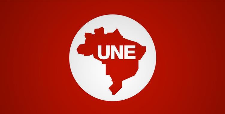 53º Congresso da UNE: nossa história na luta por outro futuro