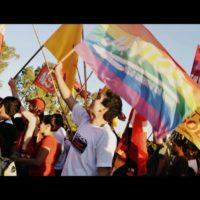 Militante LGBT rompe com PT e passa a militar no Juntos Pelo Direito de Amar