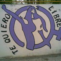 A guerra contra as mulheres – um texto em defesa dos nossos direitos!