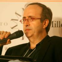 Reinaldo Azevedo, uma página que o Brasil está virando