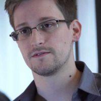 Dilma, conceda asilo a Edward Snowden!