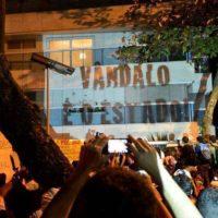Cabral decreta que nossas comunicações podem ser violadas