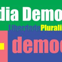 A necessária democratização dos meios de comunicação!