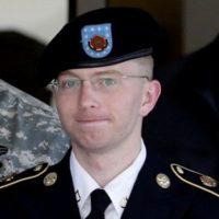 Julian Assange: condenação de Manning é sinal de fraqueza
