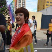 Goiânia: a força da juventude que conquistou Passe Livre