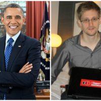 Liberdade ao homem que divulgou que estamos sendo espionados pelos EUA!