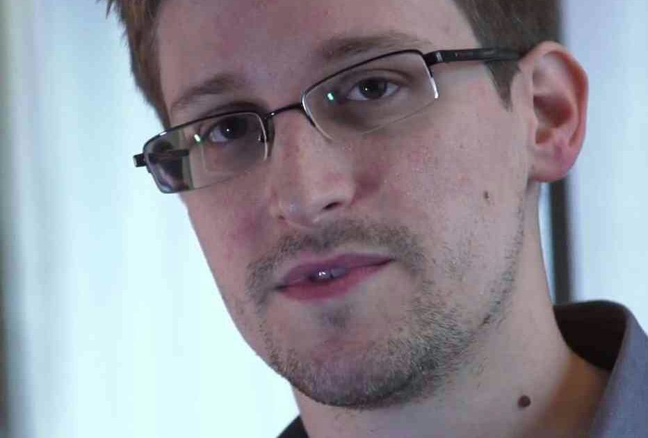 Snowden Day: Letter to President Dilma and Minister Patriota