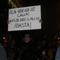 Brasil e Peru: a indignação da juventude não tem fronteiras