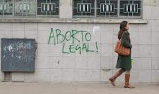 Defensoria Pública de SP discute estratégias para a descriminalização do aborto no Brasil