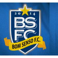 Craques do futebol vão pro ataque contra a CBF