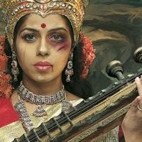 Violência contra a mulher: epidemia mundial