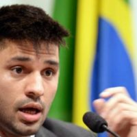 David Miranda: Carta aberta aos brasileiros