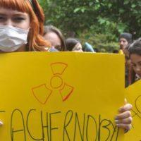 Negligência da direção da USP agrava o caos já instalado no campus da EACH