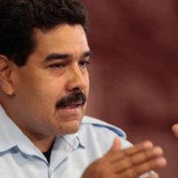 8/D: Triunfo del chavismo. Detrás de los números