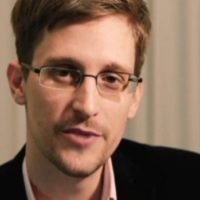 The Guardian: Snowden affair: the case for a pardon