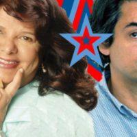 Luiza e Mainardi: 2 lições que não passam na GloboNews ou: O inimigo do meu inimigo