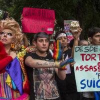 Caso Kaique: Sinais de que uma sociedade diferente é urgente