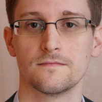 The New York Times: Edward Snowden, Whistle-Blower