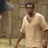 """Mais um """"Negro Drama"""" ou os muitos Vinícius da cadeia"""